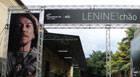 Sesc coloca Área Premium para show de Lenine nesta sexta