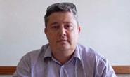 ACIA cria Núcleo Empreendedor com Consultoria Empresarial