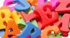 Governo federal anuncia R$ 2,7 bilhões em pacto para alfabetizar crianças