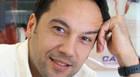 """Palestra """"O Meu Melhor"""", com Luís H. Cambraia, na próxima semana"""