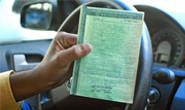 Licenciamento do veículo, relativo a 2015, começa ser cobrado dia 1º de julho