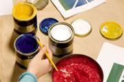 Liceu de Artes e Ofício abre inscrições para vários cursos