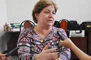 Vice-prefeita reafirma compromisso da PMA com entidades assistenciais