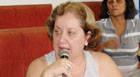Comissões permanentes da Câmara para 2011 são definidas