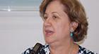 Lídia Jordão diz ao Diário de Araxá que pretende ser uma vice-prefeita participativa