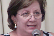 Lídia Jordão propõe instituição da Ficha Limpa no município