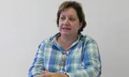 Lídia Jordão anuncia pré-candidatura à Prefeitura de Araxá