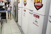 Governo prorroga desoneração do IPI da linha branca e reduz imposto para outros setores