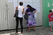 Selecionados da primeira etapa das casas populares têm até o dia 25 para regularizar documentação