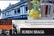 Semana Nacional do Livro e da Biblioteca