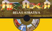 Jornalista lança livro sobre Araxá