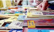 Escolas públicas devem receber livros didáticos até fevereiro