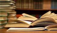 Munícipios devem cadastrar bibliotecas públicas para receber benefícios