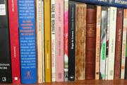 Pesquisa revela que brasileiro lê, em média, apenas quatro livros por ano