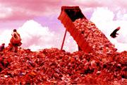 Burocracia e alto custo impedem cidades de cumprir lei que exige o fim dos lixões