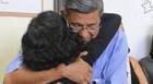 Prefeito anuncia doação de 500 terrenos para famílias carentes