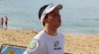 Lucas Rafael é campeão de sua categoria no XTerra Brazil Endurance