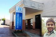 Filho de ex-secretário de Saúde é o 12º suspeito da Polícia Civil no caso Santa Casa