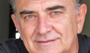 Sempre Um Papo em Araxá recebe Luís Giffoni no dia 13