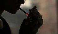 PM prende e apreende usuários de drogas no Parque do Cristo
