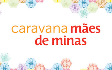 Araxá recebe Caravana Mães de Minas nesta sexta e sábado