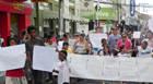 Mudança da Escola de Aplicação para o Centro revolta pais e alunos