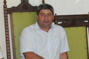 Mãozinha deve assumir Secretaria Municipal de Desenvolvimento Rural