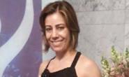 Araxaense é uma das vencedoras do Prêmio Sebrae Mulher de Negócios