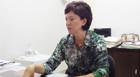 Ministério Público exige prazo para a construção do PAM