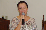 Ministério Público recomenda inspeção sanitária em todas as escolas de Araxá