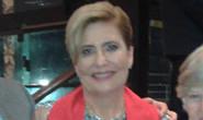 Araxaense toma posse na Academia de Letras de Ribeirão Preto