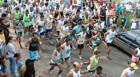 Vem aí a Festa do Trabalhador e 11ª Minimaratona