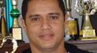 Dinheiro fala mais alto e Marcelo Ramos deixa o Ganso