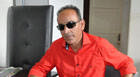 Marcílio e Weliton Prato intermediaram negociações para construção de centro quimioterápico