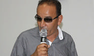 Marcílio propõe revogação de artigo que excluiu férias prêmio para o servidor