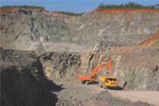 Governador cobra agilidade na votação do novo marco regulatório da mineração