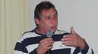 Marco Antonio questiona contratação de empresa com dispensa de licitação