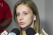 Em nova sede, casos na Delegacia de Proteção à Família triplicam em dois meses