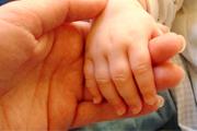Projeto propõe acréscimo de benefício à licença-maternidade