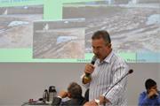 Vereador apresenta projeto para a criação de cemitério para animais domésticos