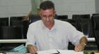 Vereador Mateus propõe duas reuniões ordinárias por semana