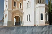 FCCB inicia segunda fase da restauração da Igreja Matriz