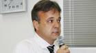 Mauro do Detran propõe Lei do Silêncio Urbano