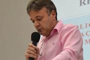 Vereador questiona situação da Santa Casa e relata situação precária do Canil