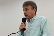 Mauro Chaves é eleito novo primeiro secretário da Câmara Municipal