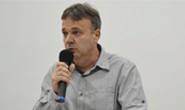 Mauro Chaves questiona relatório de auditoria realizada na Prefeitura de Araxá