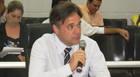 Vereador Mauro comunica chegada de cinco novos delegados