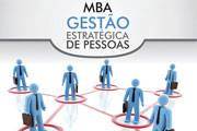 Acia e Inage abrem inscrições para MBA em Gestão de Pessoas