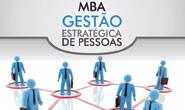 Acia promove novos cursos de MBA em Araxá