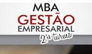 ACIA oferece MBA em Gestão Empresarial